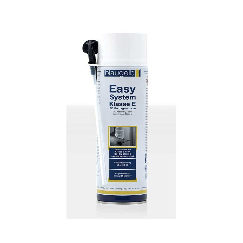 Glasschiebetür Eco-Line gelasert Bordüre