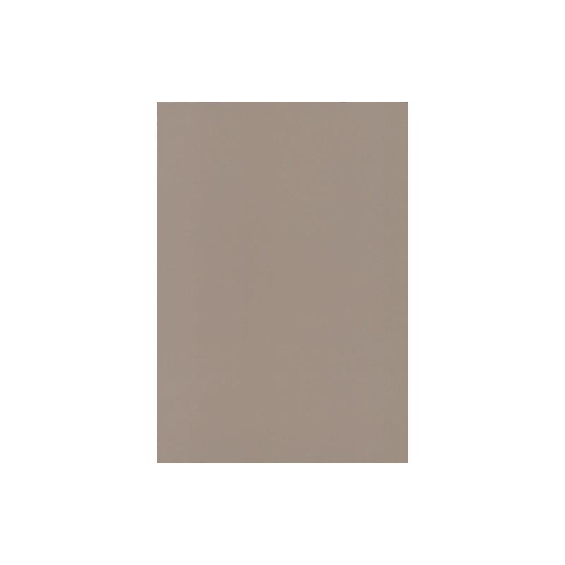 Türzarge CPL - Macchiato