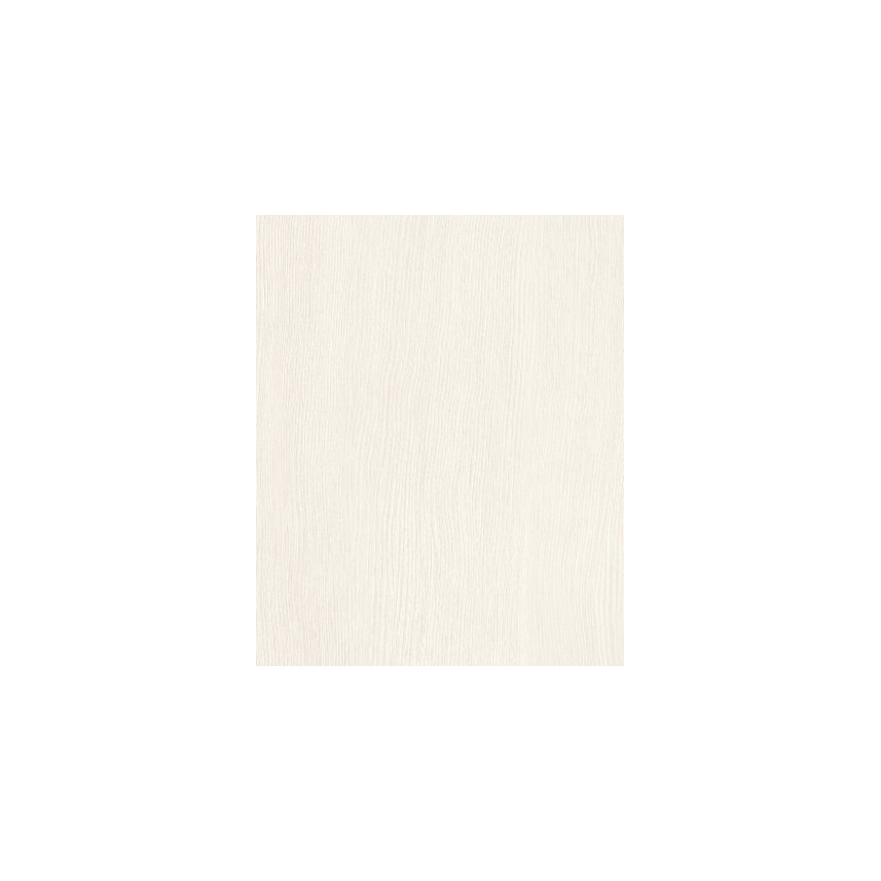Türzarge CPL - Pinie Weiß