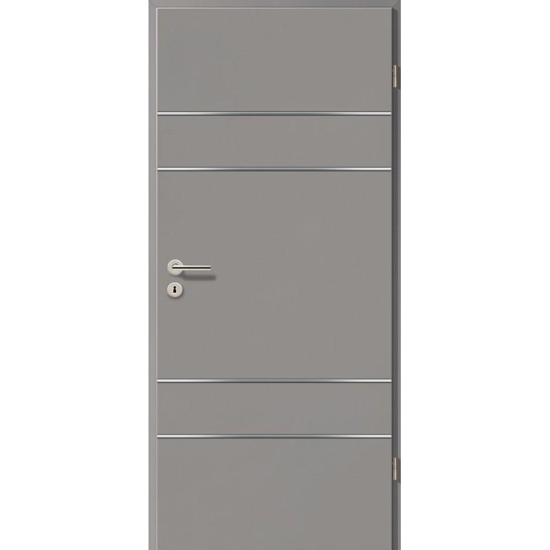 Lisenen-Türen - Kitt-3504