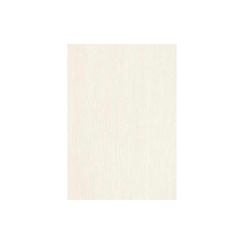 WET-Zarge CPL - Pinie Weiß