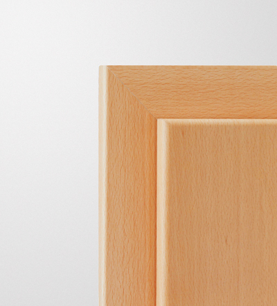 zargen glascentro. Black Bedroom Furniture Sets. Home Design Ideas